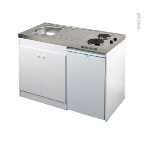 s駱aration cuisine am駻icaine meuble cuisine frigo armoire rfrigrateur et four