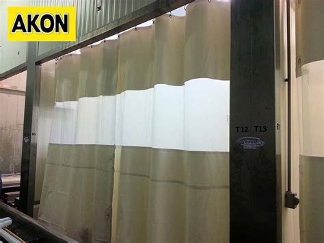 heavy duty vinyl curtains akon curtain and dividers