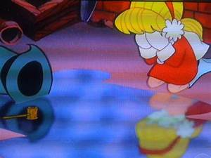 The Subtext of Frosty the Snowman | Pop Culture Has AIDS