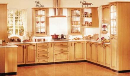 kitchen design in nepal u like home 4477
