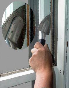 sticking windows  tips    unstick window