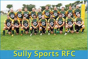 Memberships - Join Sully Sports & Social Club – Barry ...
