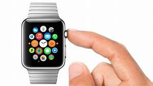 Apple Watch  The Defender   Copyrightau  Hd  Download This Show  Abc Rn