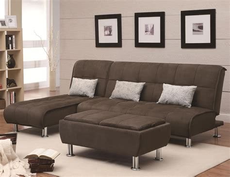 sofa bed sectional with recliner large sleeper sectional sofa living room furniture sofa