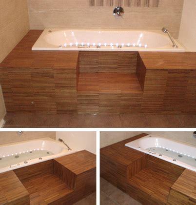 Badewanne Verkleiden Platten by Badewanne Verkleiden Platten Abfluss Reinigen Mit