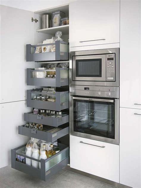 ideas  decorar cocinas modernas  blogdecoraciones