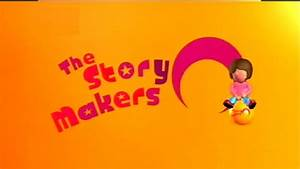 The Story Makers Episode 2