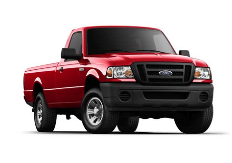 ford ranger prices  reviews specs