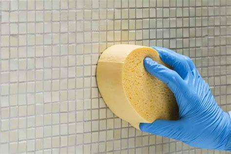 nettoyer joints silicone salle de bain palzon