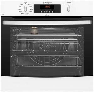 Westinghouse Electric Wall Oven Wvep615w Reviews