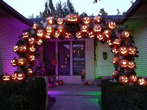 cool halloween wedding ideas hative