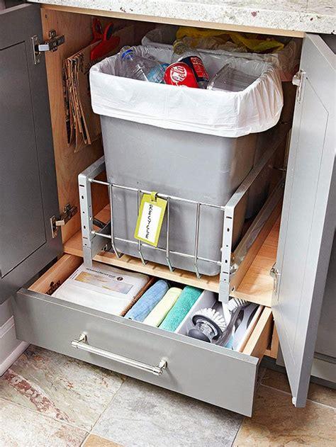 best kitchen storage ideas best kitchen storage 2014 ideas packed cabinets and drawers