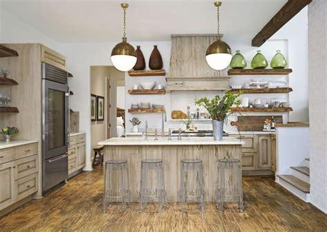 diy cabinet kitchen 373 best decorating tips images on 3390