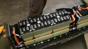 2013 Chevy Volt Battery Bms Pinout Diagram