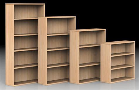 pine shelf bookcase wollongong bookshelf bookshelves bookcases