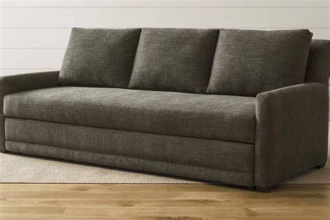 Top Sleeper Sofas by Top 30 Of 70 Sleeper Sofa