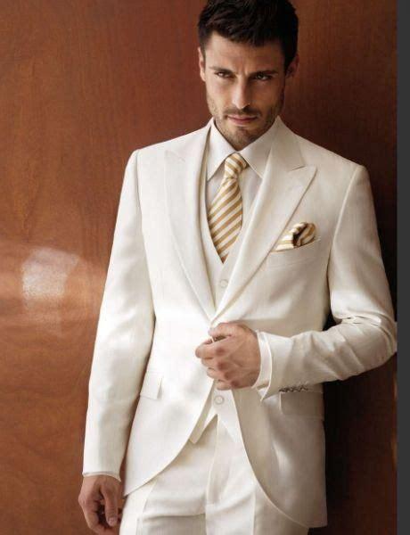 dear calon suami idaman sontek yuk  model setelan jas