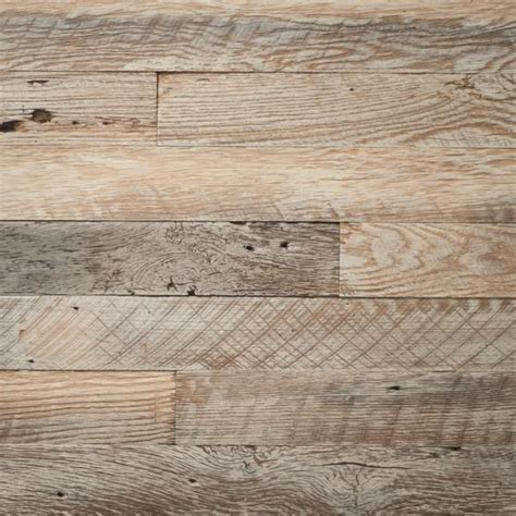 Reclaimed Whitewash Barnwood ? PlankWood