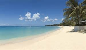 Private Barbados Beaches