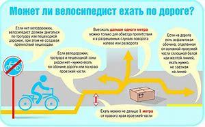 можно ли выезжать по загранпаспорту пока получишь российский паспорт
