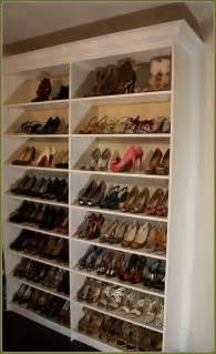 shoe shelves plans  diy shelf shoes plans