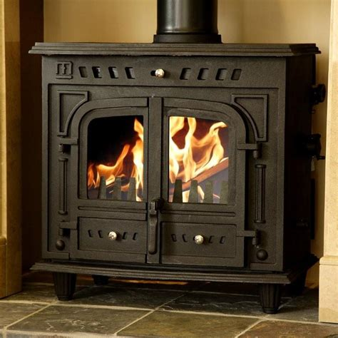 stoves clearview stoves