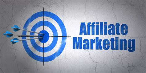 affiliate marketing affiliate marketing generate wealth