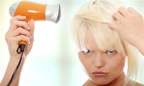salon results   SHEmazing!