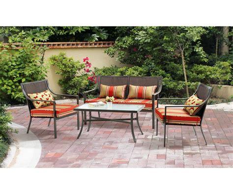 Ikea Outdoor Furniture Reviews. Outside Porch Railings. Patio Bar Cart. Diy Patio Bricks. Outdoor Patio Essentials. Patio Block Alternatives. Circle Brick Patio Kit. Concrete Patio Drainage. Backyard Patio Kitchens