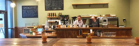 With so many people now going to dunkin', local coffee shops and other chains face new competition in bloomington. Crumble Coffee and Bakery Downtown | Bloomington, IN 47404