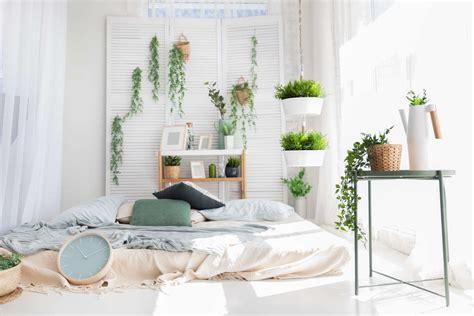 Pflanzen Im Schlafzimmer by Pflanzen Im Schlafzimmer Vorteile Nachteile Und