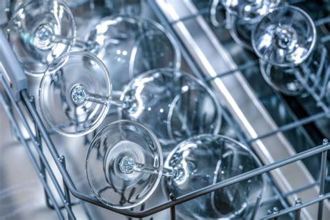 fast ways    dishwasher work  appliance san diegos  appliance