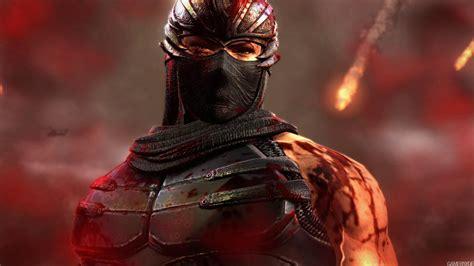 ninja gaiden wallpapers top  ninja gaiden