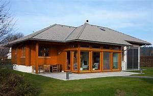 Elk Fertighaus Preise : elk fertighaus hauswelten ~ Markanthonyermac.com Haus und Dekorationen