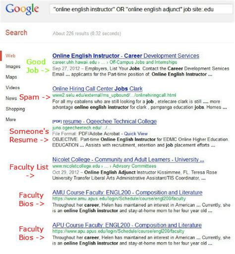 Find Hidden Online Faculty Positions And Adjunct Jobs. Pennsylvania Personal Injury Lawyer. U Verse Tv Packages Comparison. Forex Metatrader 4 Download Social Media Use. Allergan Inc Irvine Ca Phoenix Air Ambulance. Domain Availability Tool Capital Trucking Inc. Occupational Therapy Schools In Massachusetts. Education For Adults With Learning Disabilities. Primus Internet Service Storage Units Victoria