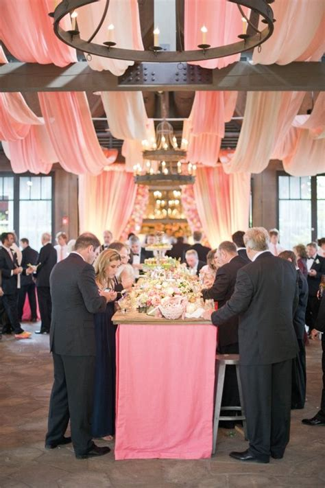 How Much Does Draping Cost For A Wedding - 125 best images about inspiration ii ceiling draping