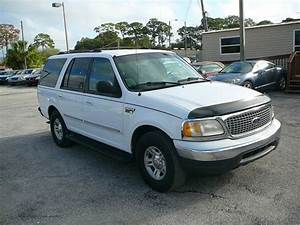 1999 Ford Expedition Xlt 4dr Suv In Port Richey Fl