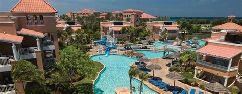 Divi Village - Aruba