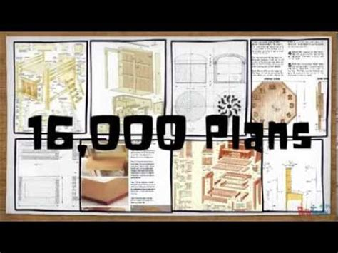 ultimate diy woodworking projects plans  beginners