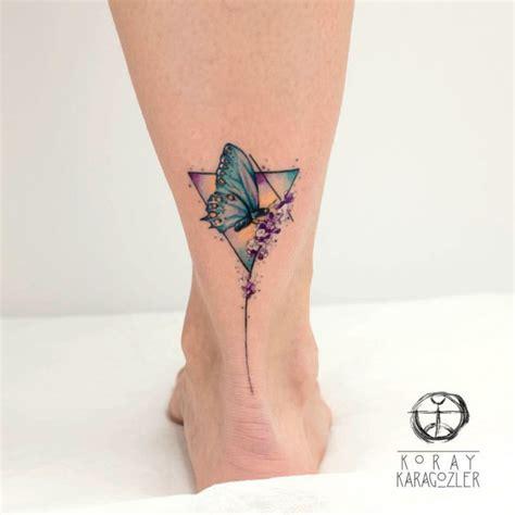 small butterfly tattoo  tattoo ideas gallery