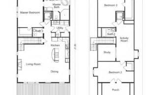 16 inspiring steel building floor plans living quarters