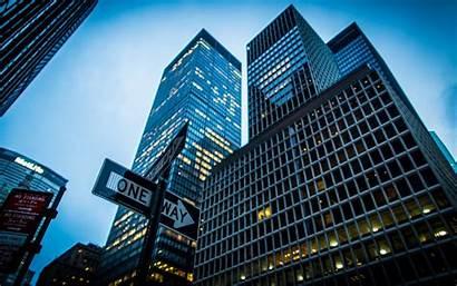 Skyscraper Wallpapers Skyscrapers 1080p Siamo Chi Wallpapersafari