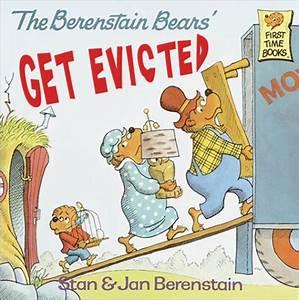 Bad Children's Books Vol. V: Worst Bedtime Stories | Team ...