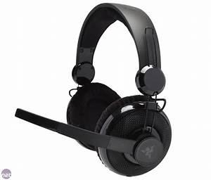 Headphone Cord Diagram  Headphone  Free Engine Image For User Manual Download