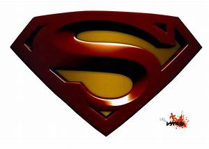 Superman Logo Png - Cliparts.co
