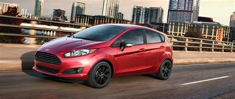 Best Rental Cars For A Happy Vacation