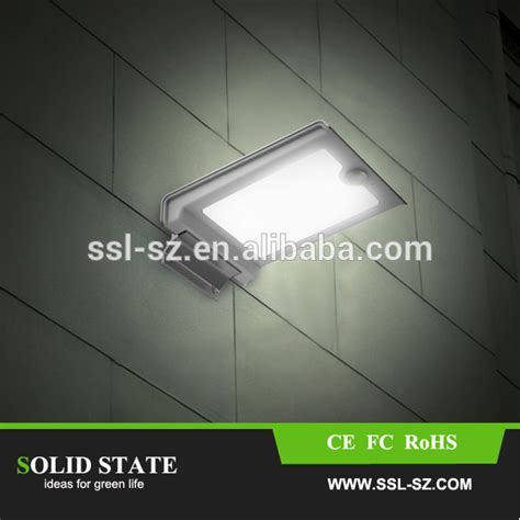 selling solar light price list china led lights