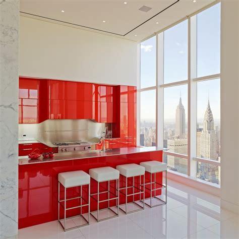 kitchen decorating ideas with accents kitchen design ideas kitchen