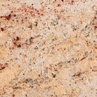 Shivakashi Granite Worktop UK
