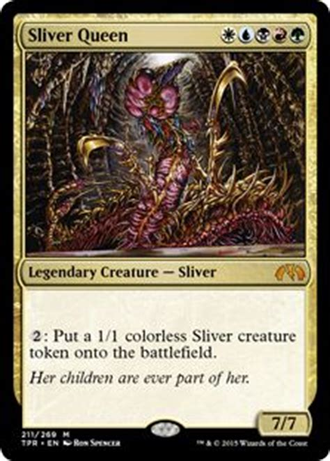 17 best images about magic the gathering on pinterest